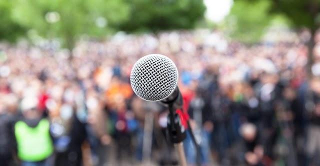 Realizaçoes de comícios, carreatas e passeatas é proibido em Itatim pela Justiça Eleitoral