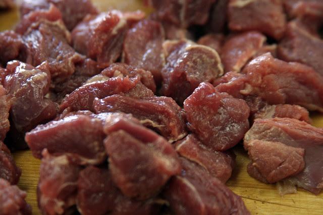 Chilli con Carne 012