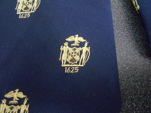 NYC tie (2)