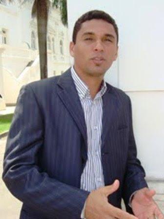 Prefeita Atenir Ribeiro