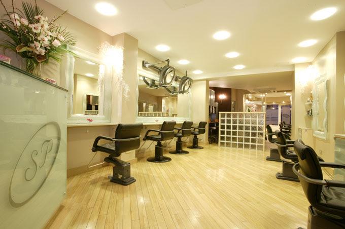 Most Expensive Hair Salon