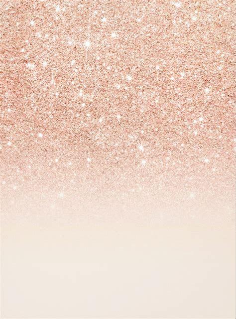 pinterest xosarahxbethxo pink   rose gold
