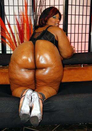 Big cock in pants