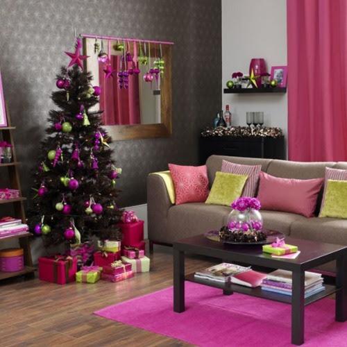 Living room design #12