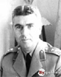 Talat Aydemir