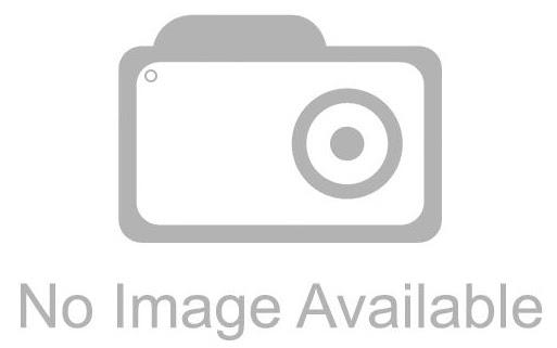 Hillsdale Wilshire Rubbed Black Baker's Cabinet - 4509-854