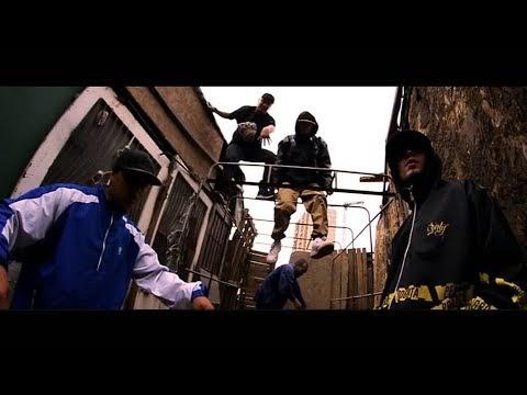 Nolan - Rap Para La Banda Video oficial