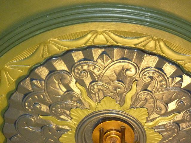 P1130755-2012-11-14-William-Oliver-Building-lobby-Ceiling-Medallion