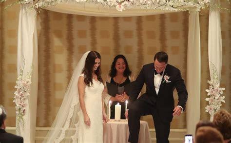 Plan your Jewish/Christian Wedding Ceremony   New York