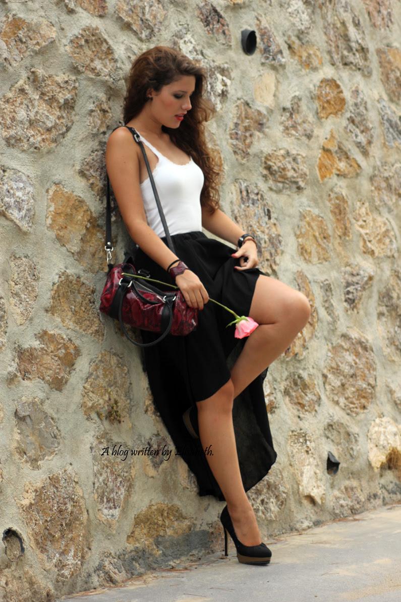 Falda-asimétrica-negra-(6)