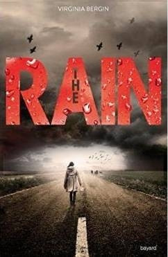 Couverture The rain, tome 1