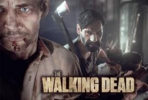 Download The Walking Dead No Man's Land mod apk, free download The Walking Dead No Man's Land mod apk, The Walking Dead No Man's Land mod apk download, The Walking Dead No Man's Land mod apk, mod apk The Walking Dead No Man's Land