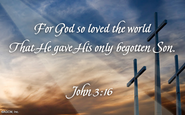 good friday 2017 images