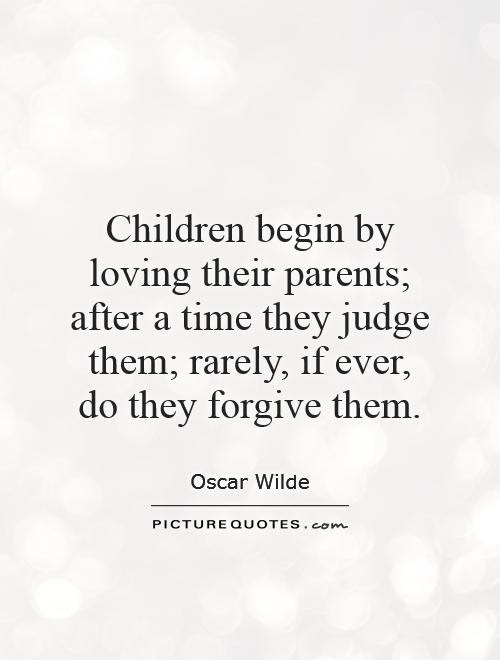 Loving Parents Quotes Sayings Loving Parents Picture Quotes