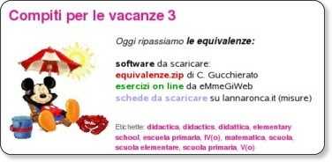 http://lamaestravisaluta2.blogspot.com/2008/06/compiti-per-le-vacanze-3.html