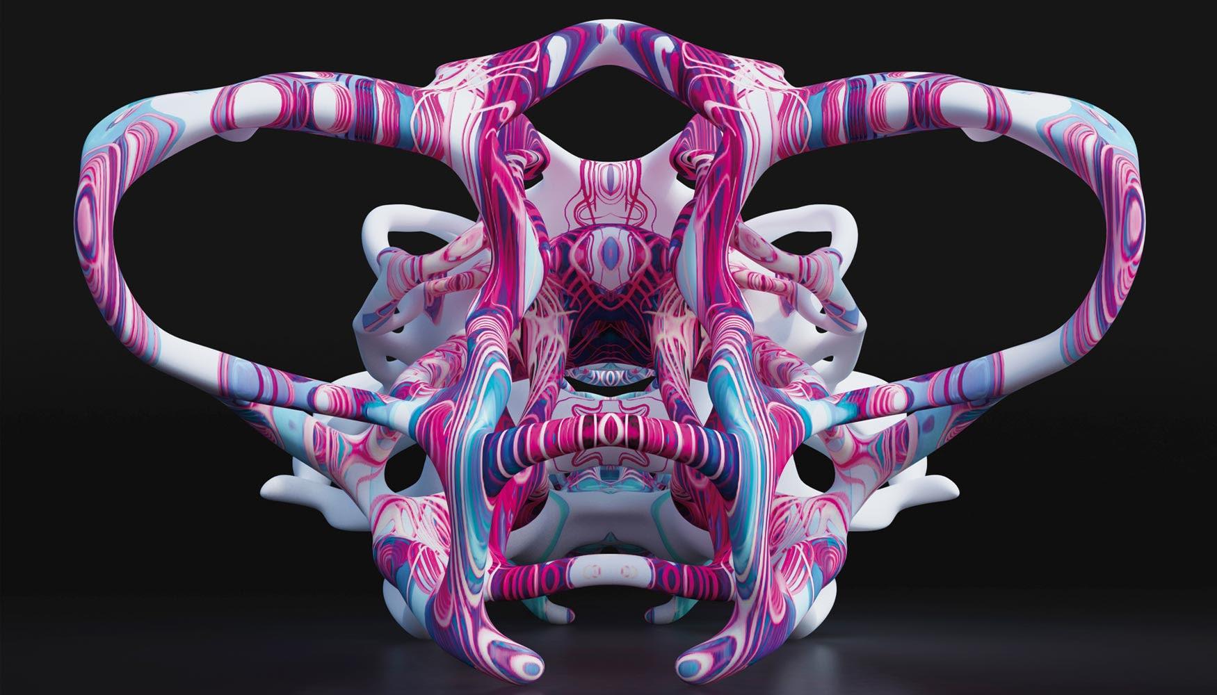 Impresoras 3D profesionales, adobe y Stratasys España