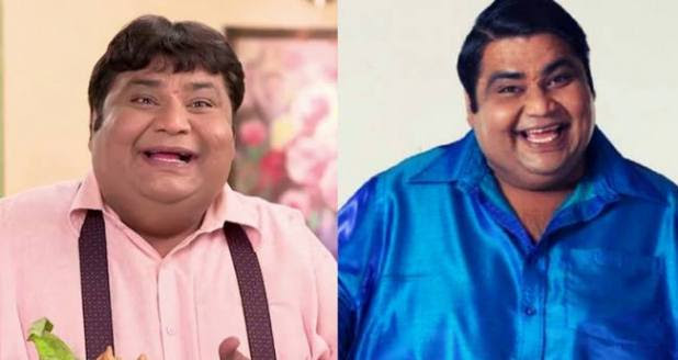 Taarak Mehta Team Unable To Find A Suitable Replacement For Dr. Hathi