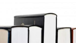 #estafa libros obligatorios