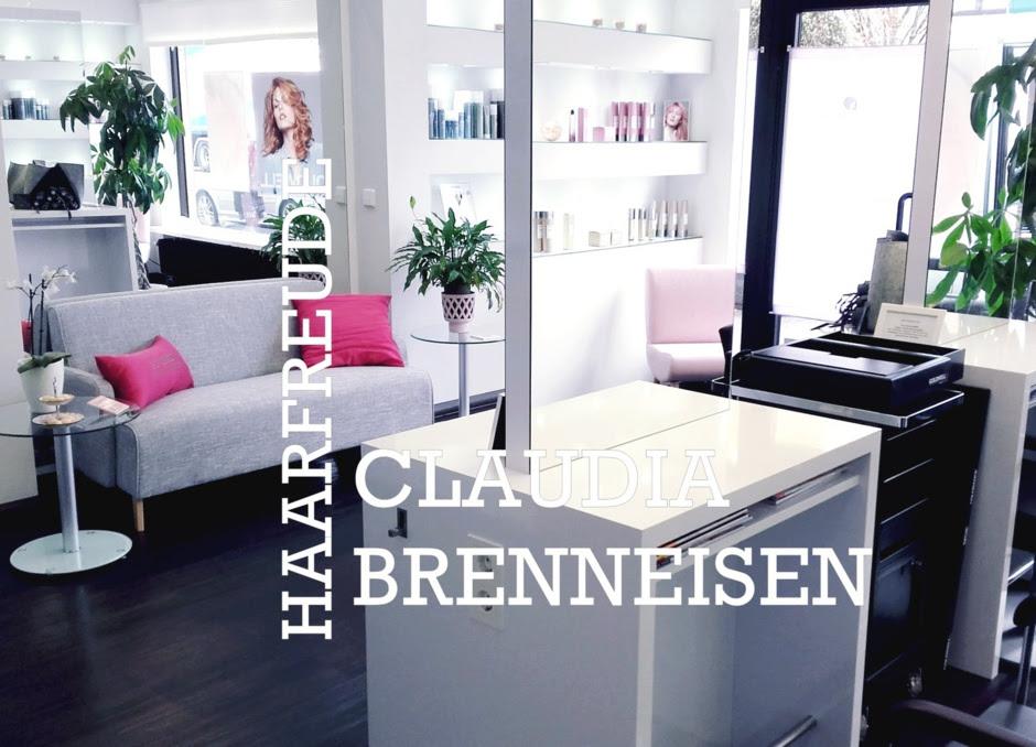 Friseur Claudia Brenneisen Weil Am Rhein Und Basel Salon Für Die