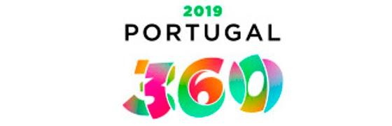 Portugal 360