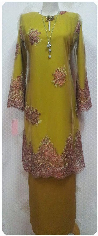 images  kebaya baju kurung  pinterest