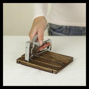Paint-Stick-Basket-by-Build-Basic---Step-4-copy