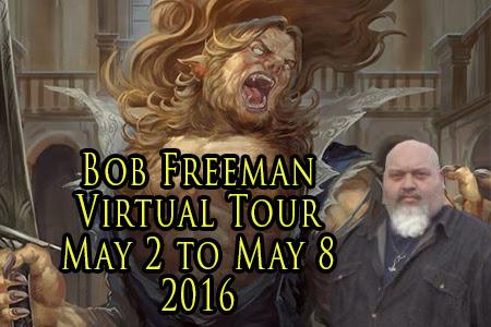BobFreemanTourBadge