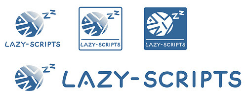 ../_images/lazyscripts_logo.jpg