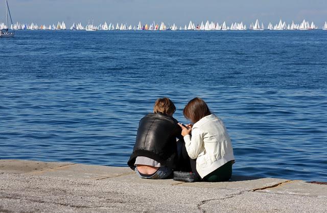 Trieste (48)