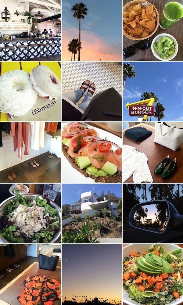 Le Fashion Blog -- LA Los Angeles Guide -- Where To Eat, Stay, Shop, Rental Car, Hair Salon...etc -- photo Le-Fashion-Blog-LA-Los-Angeles-Guide-Where-To-Eat-Stay-Airbnb-Shop-Silvercar-Rental-Car-Salon.jpg