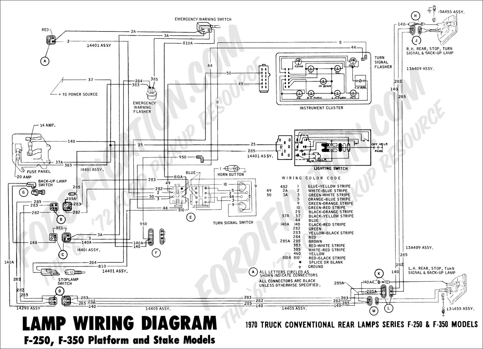 05 Ford F 150 Fuel Pump Wiring Harness Diagram Nippondenso 021000 8620 12v Alternator Wiring Diagram Wiring Diagram Schematics