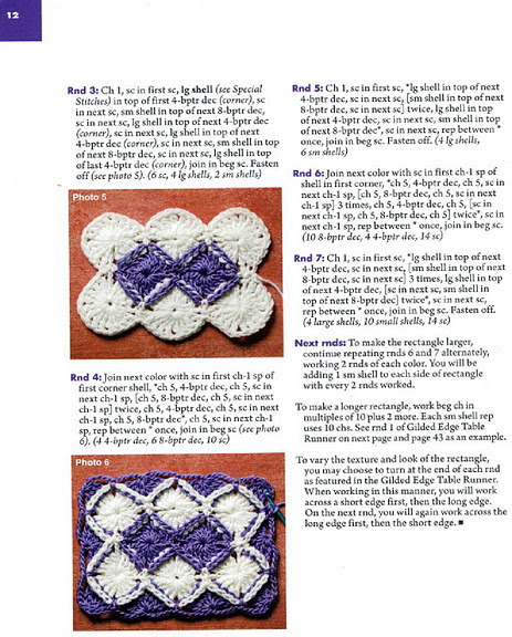 Learn to do Bavarian Crochet0013 (463x576, 121Kb)