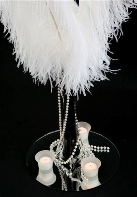 1920's decorations   1920s Christmas party   Pinterest