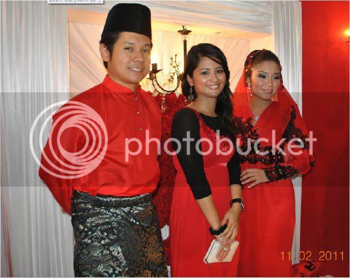 ally iskandar aishah zainal Sah! Ally Iskandar Selamat Bertunang Dengan Nur Aisyah Zainal