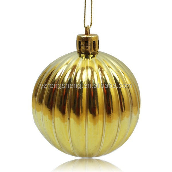 christmas ball ornaments bulk 6cm outdoor christmas - Christmas Ball Ornaments Bulk