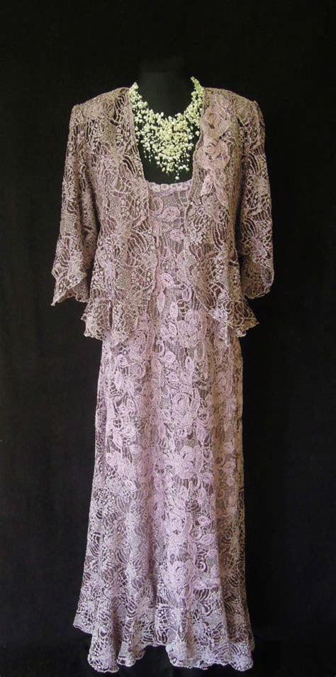 images  wedding dresses  pinterest older
