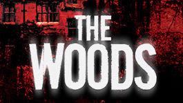 The Woods | filmes-netflix.blogspot.com.br
