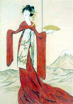 Risultati immagini per musubi no kami