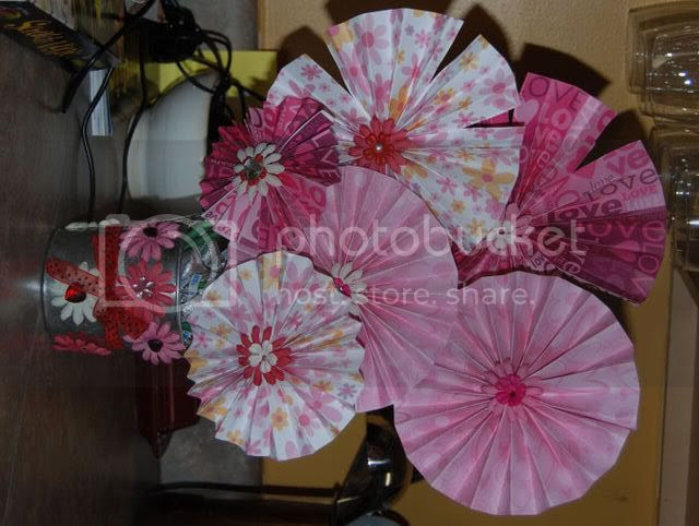 Paper Bouquet Pictures Images and Photos