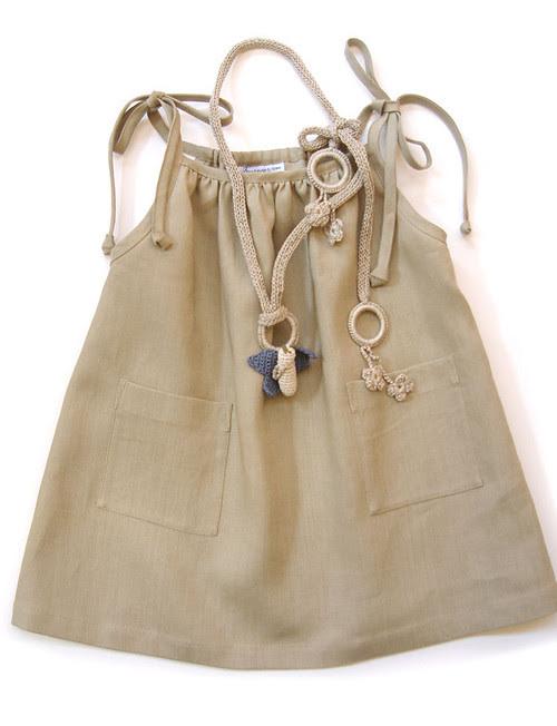 fournier shop_4 - Womens Accessories, Childrens Clothing, Fashion, Shop, Cotton, Pima Cotton, Jewerly