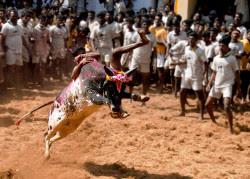 earu thazhuvuthal09