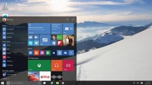 Akkubugi työllistää juuri ennen Windows 10:n julkistusta (800 x 450)
