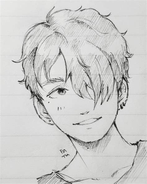 teenage victor  yoi   anime