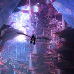 """BO US : """"Dragons 3 : le monde caché"""" fait long feu"""