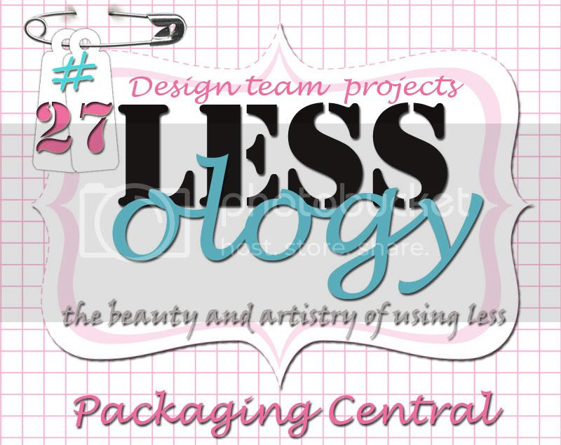 photo Challenge-27-Packaging-central-design-team-projects_zpsd04f0939.jpg