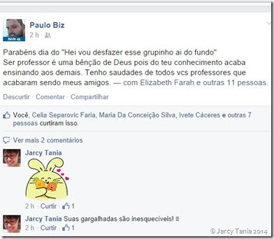 PauloBiz