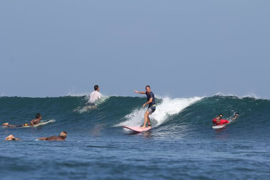 Tourist Attractions In Bali,Frengki and Putu Balinese Surf Guides Map,Map of Frengki and Putu Balinese Surf Guides,Frengki and Putu Balinese Surf Guides accommodation destinations hotels map reviews photos pictures