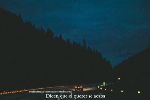 Odio Amor Poetry Poesia Mantoi Tristan Vela El Percatarse