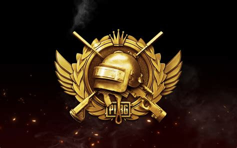 pubg lone survivor rank logo playerunknowns