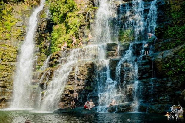 Envision_Festival_2015_Andrew_Jorgensen_Waterfall